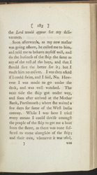 The Interesting Narrative Of The Life Of O. Equiano, Or G. Vassa -Page 183